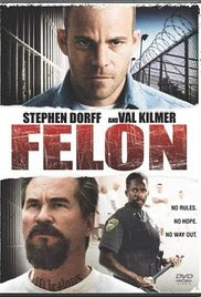 Criminal (Felon) (2008)
