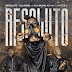 Lucassio - Resolutos feat. Fly Squad, Kid Mc & Mister K (2019) DOWNLOAD MP3