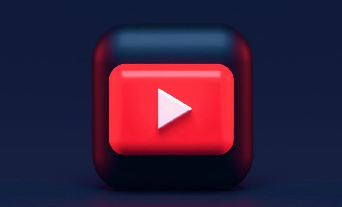 Real-Time Subscriber Counts Added In YouTube Channel Dashboard