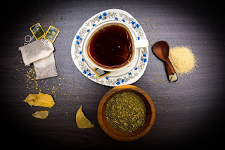 5 Beauty Tips To Use Green Tea For Face In Hindi