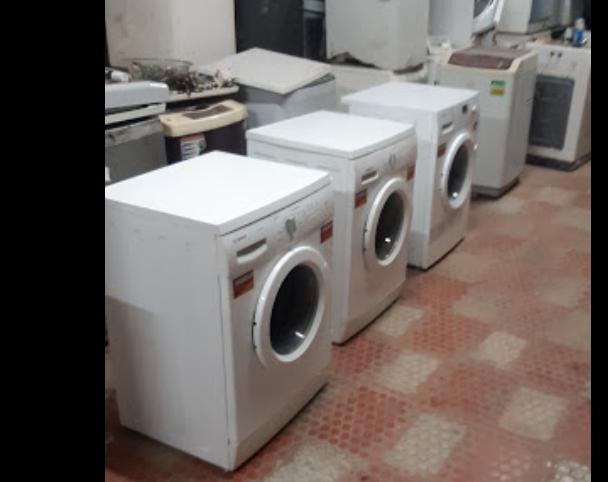 IFB washing machine service center in villupuram