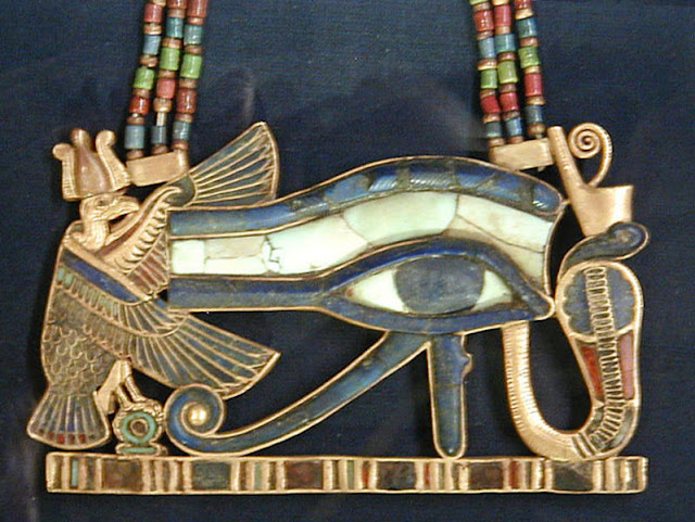 Eye_of_Horus_1