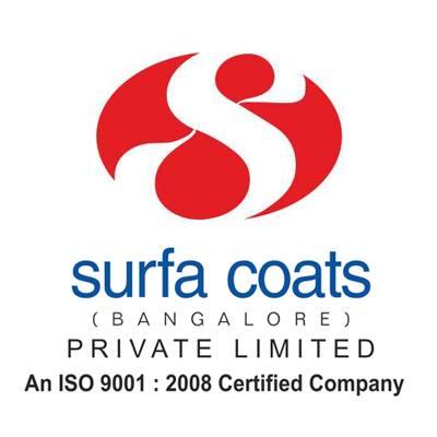 Surfa Coats Paints Distributorship