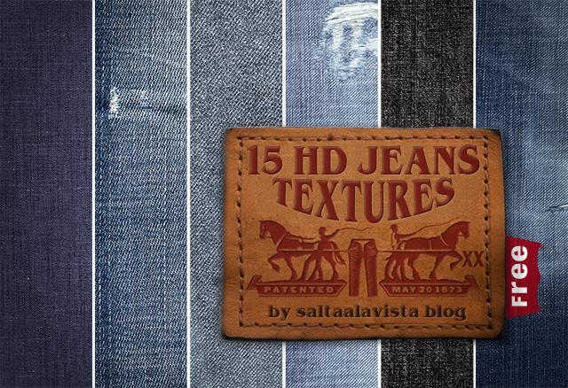 15_texturas_hd_gratis_de_tejido_vaquero_by_saltaalavista_blog