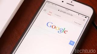 dúvidas populares: O que o Brasil mais pergunta no Google? Pesquisa revela
