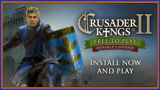crusaderkingsII