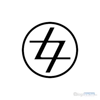 Original Quzzy Logo vector (.cdr)