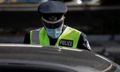 Στο πλαίσιο ελέγχων για την εφαρμογή των μέτρων αποφυγής και περιορισμού της διάδοσης του κορωνοϊού στην Ήπειρο, βεβαιώθηκαν χθες (29-09-2021) από τις υπηρεσίες της Γενικής Περιφερειακής Αστυνομικής Διεύθυνσης Ηπείρου συνολικά (24) παραβάσεις.
