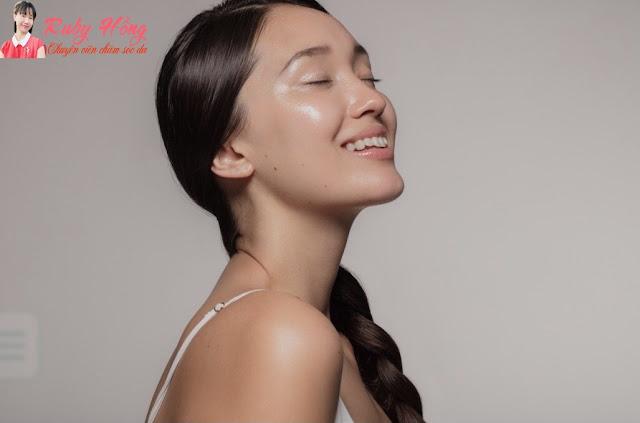 12 Tác dụng của collagen mang đến cho cơ thể mà bạn không thể bỏ qua