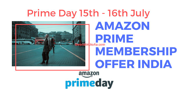 Amazon Prime Membership Offer India,amazon prime membership renewal offer,amazon prime subscription offer india,amazon prime membership coupon code india,amazon prime cashback offer,amazon prime membership,amazon prime offer