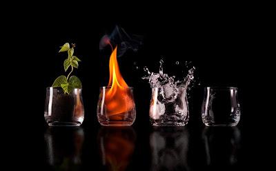 [elementos-tierra-fuego-agua-aire-copas-planta-splash-169342]