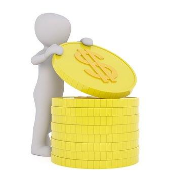 investir litecoin
