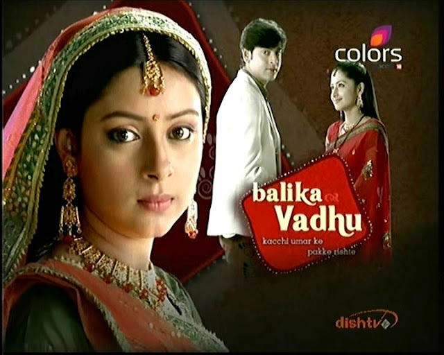 Indian drama colors tv dailymotion / The movie suite life of zack