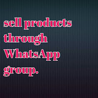 ways-to-sell-products-online