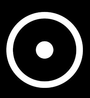 Símbolo do self, representando também o Ouro e o Sol