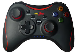Top 7 Best gaming controller under 2000 in India 2020