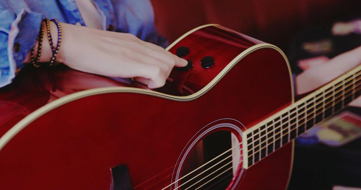 Tự học đàn guitar tại nhà nhanh giỏi với 3 bước đơn giản sau