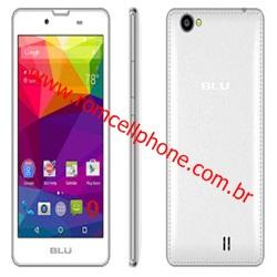 Download Rom Firmware Original Celular Blu Studio X5 S390U Android 5.1 Lollipop