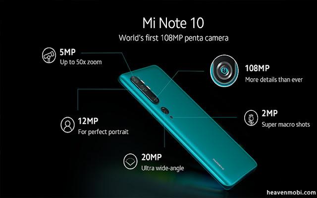 Mi-note-10-camera