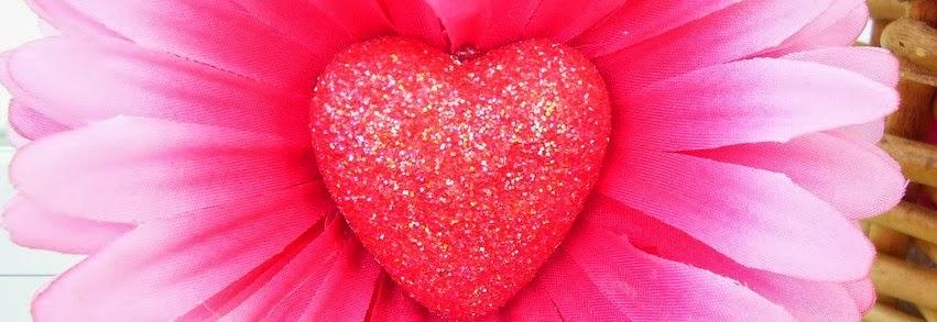 valentines-day-facebook-timelines
