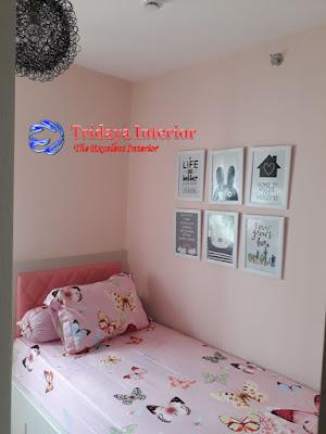 interior-kamar-anak-bassura-city-tower-f