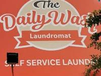 Kuy Serbu Laundry di The Daily Wash Lagi ada Promo Menarik, Cuci 7 KG Hanya Bayar Rp.10.000