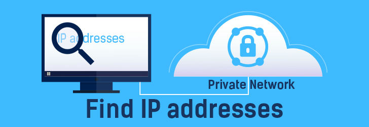 how to find internal ip,how to find external ip,ip kaise pata kare,ip address,how to know your ip address hindi,Latest,