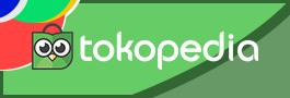Tokopedia milik JMLaptop