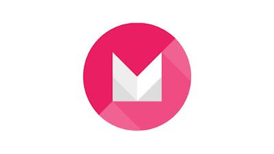 Doze Android 6.0 Marshmallow