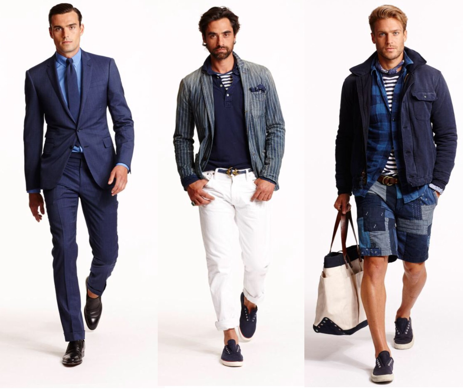 69c4307ef6c Choose Cloths Men s Fashion Summer 2016