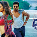Dhruva movie first look wallpapers-mini-thumb-5