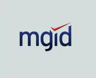 Kontak Manager MGID