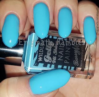 swatch-barry-m-wildlife-gelly-ocean-blue