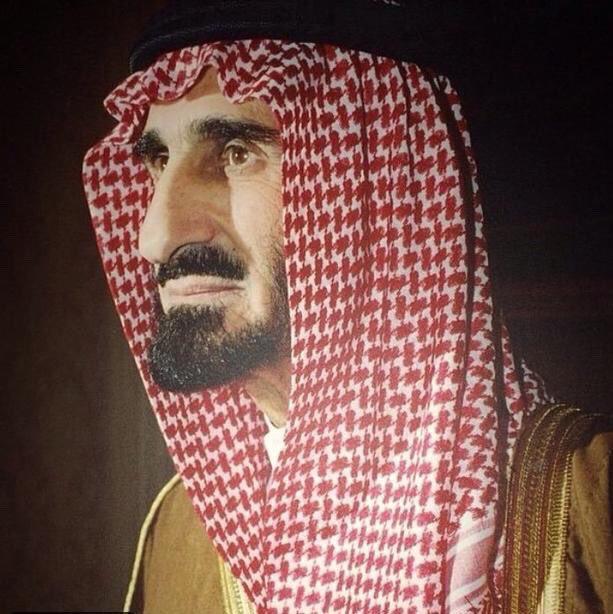 لقاءات مؤثرة جمعت السديس بالفقيد الأمير بندر بن عبدالعزيز: مَدين له بالأبوة