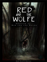 Red and the Wolfe