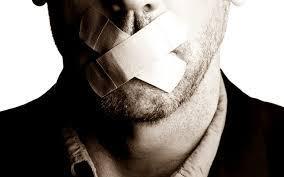 """Pastor alerta sobre o hábito de reclamar: """"A murmuração pode atrasar sua vida"""""""