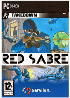 Takedown-Red-Sabre-download-game