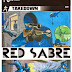 Takedown Red Sabre Free Download Game