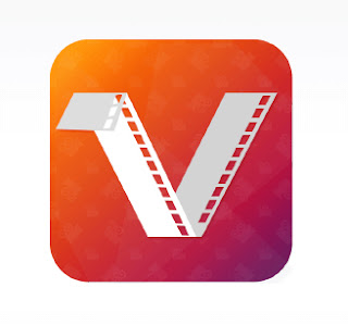 VidMate 3.45 HD video Downloader For Android {Latest}