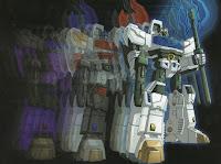Nova Prime box art