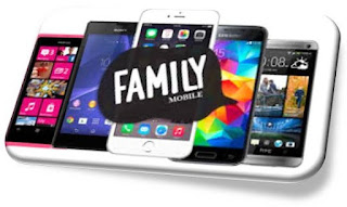 The Solution, to The Mobile, is, Locked,,nokia, samsung, knowledge, iPhone, LG