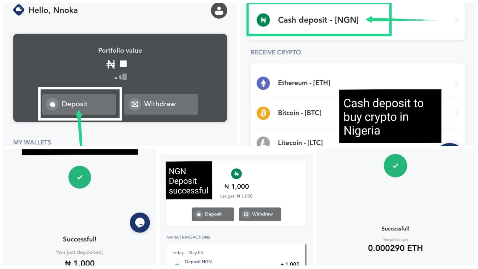 how-to-deposit-naira-and-buy-crypto-in-nigeria-on-flitaa