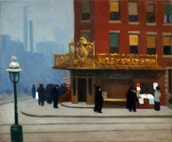 http://tsutpen.blogspot.com/2016/02/this-weeks-hopper-34.html