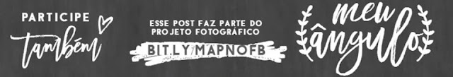 https://www.facebook.com/groups/meuangulo