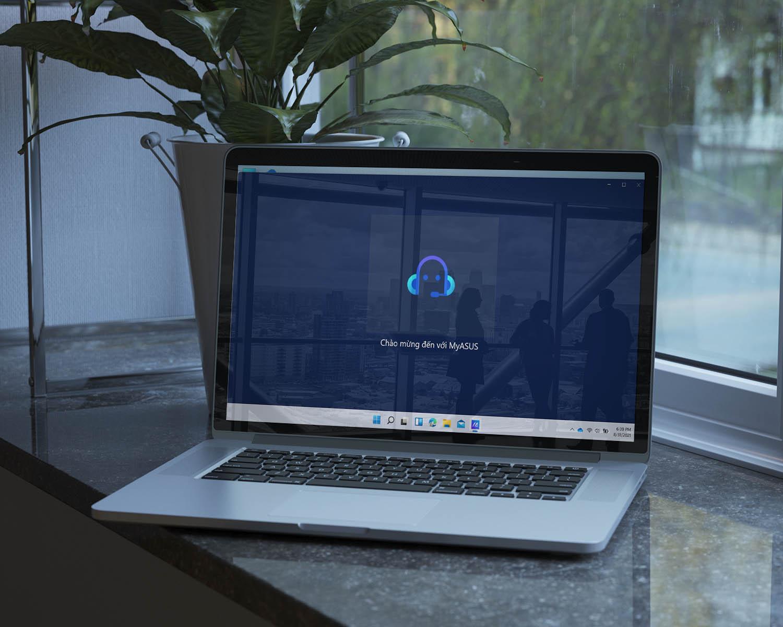 Cách bảo vệ pin laptop không bị chai