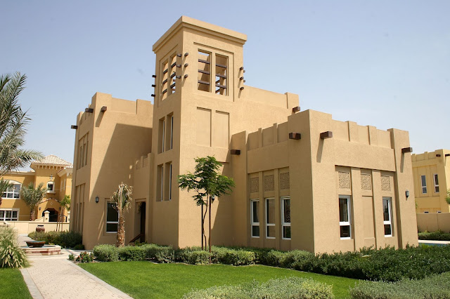 وظائف خالية فى مؤسسة محمد بن راشد للإسكان فى الإمارات 2020
