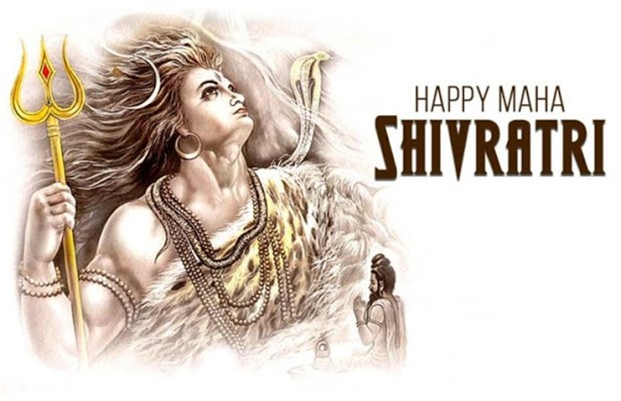 Happy Maha Shivratri Status Messages Quotes in Hindi