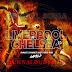 Prediksi Liverpool Vs Chelsea, Jumat 05 Maret 2021 Pukul 03.15 WIB @ Mola TV