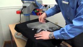 Bahan Polyflex Terbaik Untuk Kaos Jersey