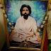 S174, (घ)  मन मेरा मंदिर शिव मेरी पूजा का सही सरुप क्या है? -सद्गुरु महर्षि मेंहीं